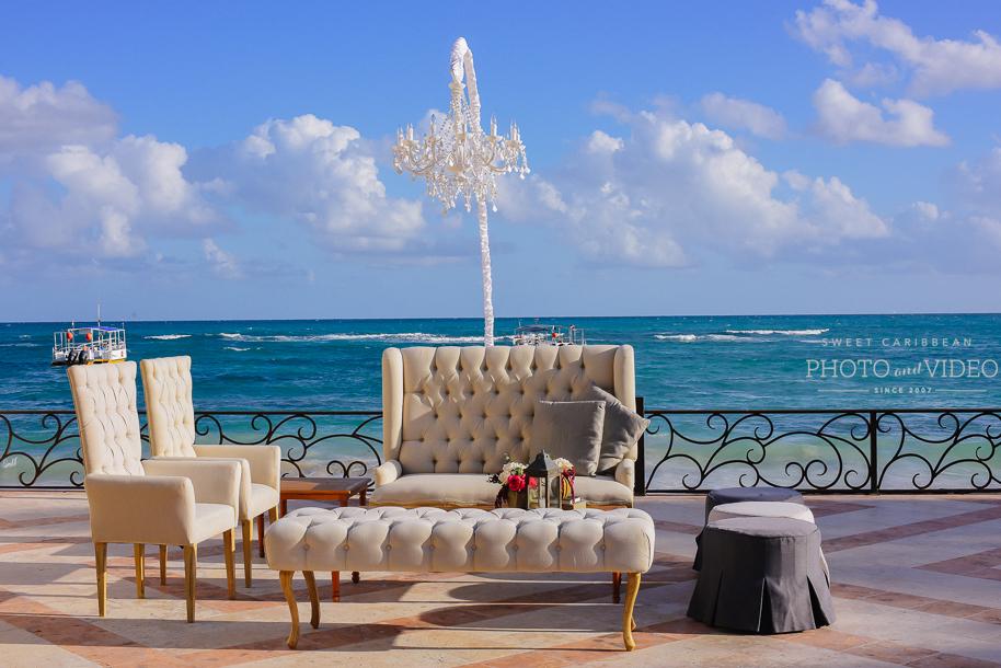 Sweet Caribbean Photo027.jpg