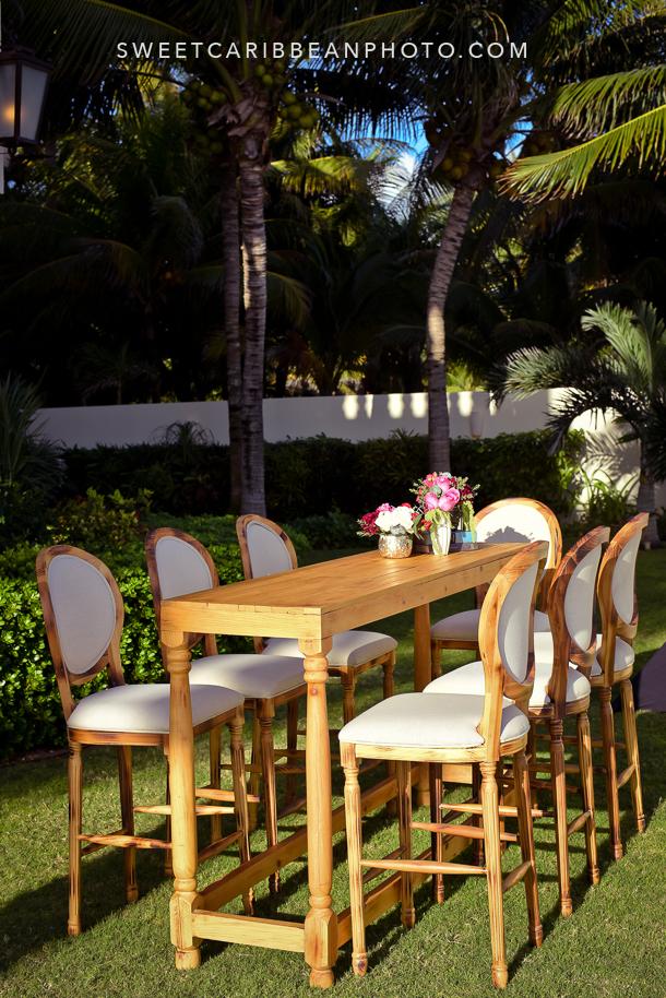 Sweet Caribbean Photo025.jpg