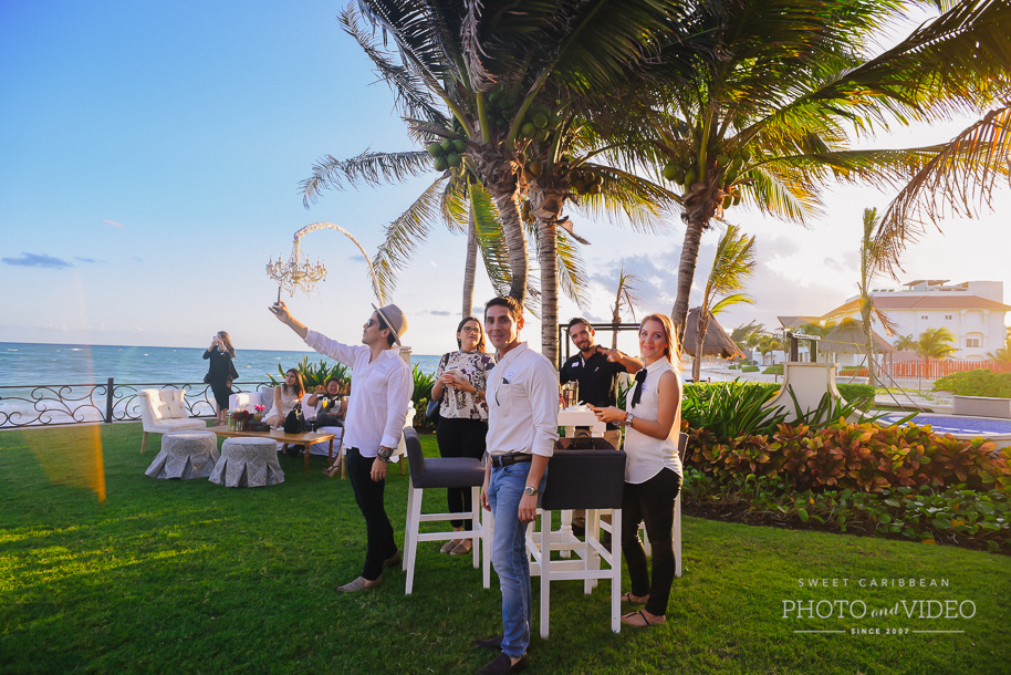 Sweet Caribbean Photo043.jpg