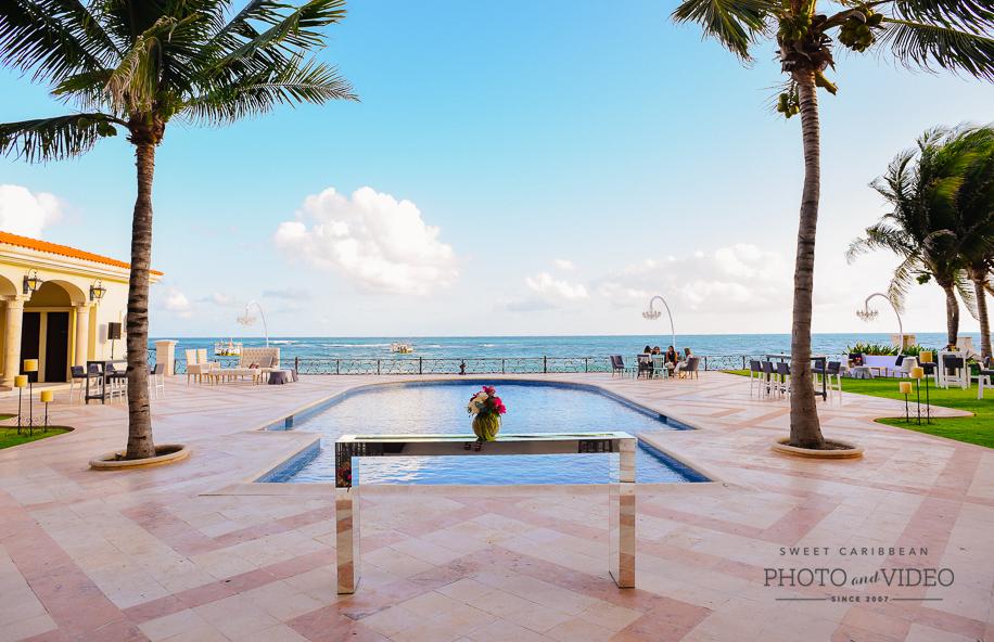 Sweet Caribbean Photo042.jpg