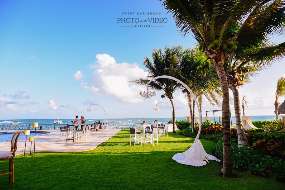 Sweet Caribbean Photo041.jpg