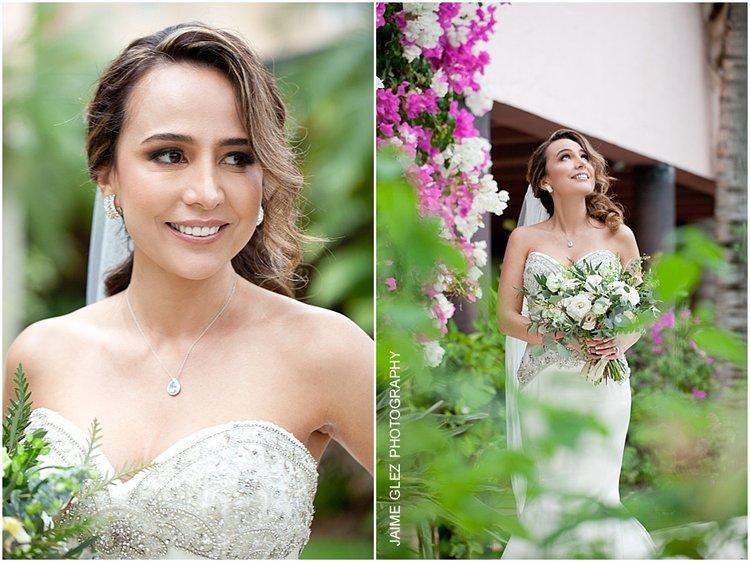 villa+la+joya+wedding+11.jpg
