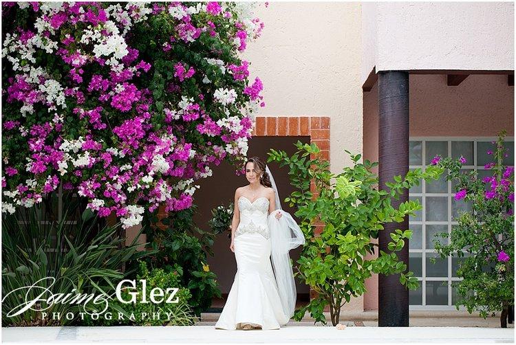 villa+la+joya+wedding+12.jpg