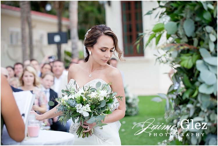villa+la+joya+wedding+17.jpg