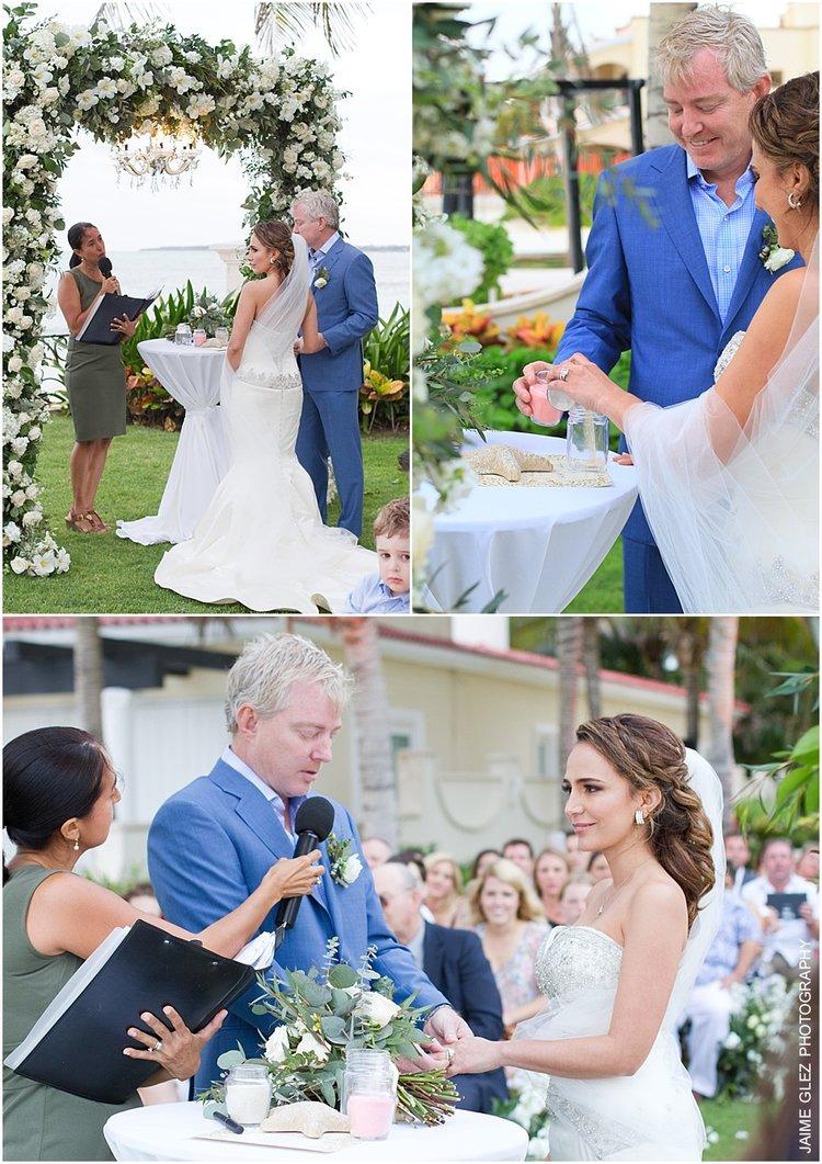 villa+la+joya+wedding+19.jpg