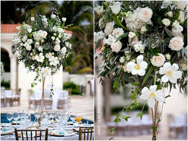 villa+la+joya+wedding+22.jpg
