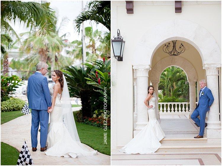 villa+la+joya+wedding+26.jpg