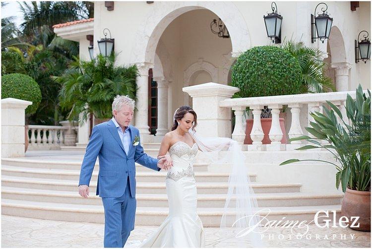 villa+la+joya+wedding+27.jpg
