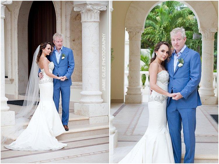 villa+la+joya+wedding+28.jpg