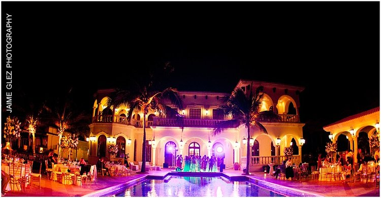villa+la+joya+wedding+32.jpg