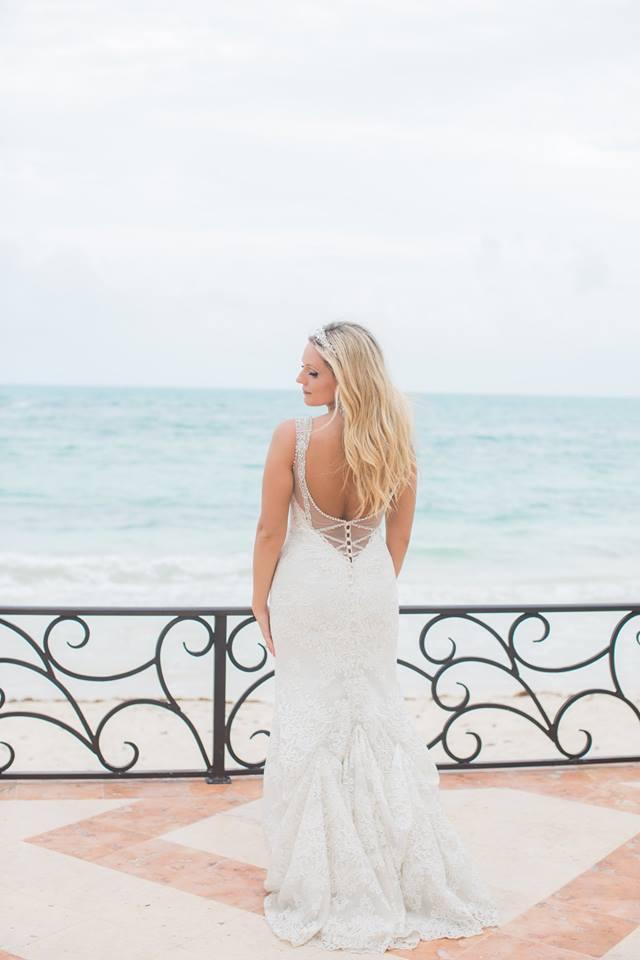 destination_wedding_mexico_villa_la_joya9.jpg