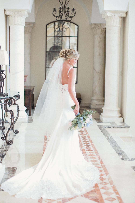 mexico-destination-wedding-villa-la-joya-01.jpg