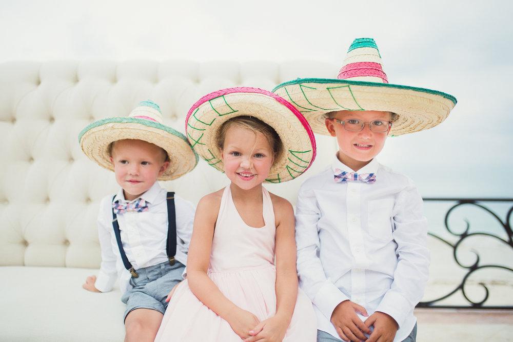 mexico-destination-wedding-villa-la-joya-16.jpg