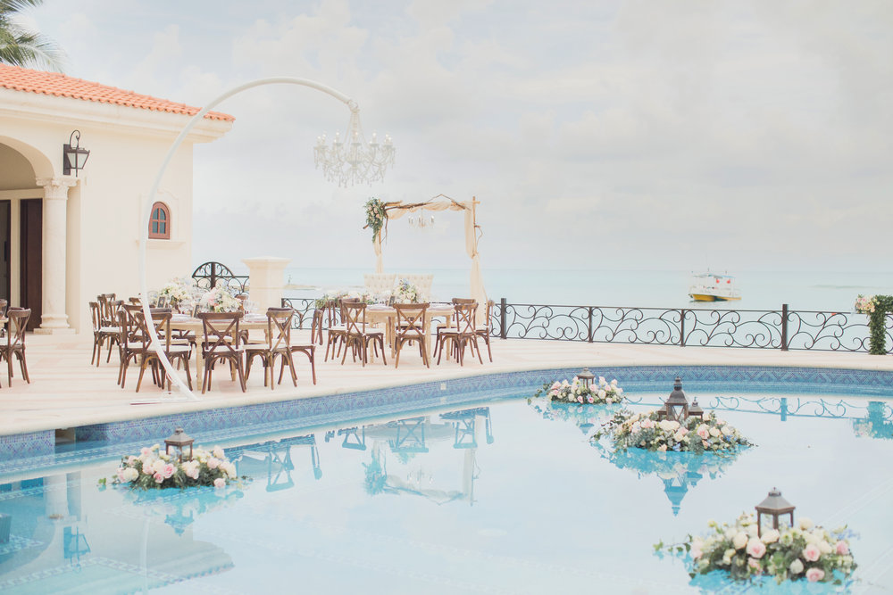 mexico-destination-wedding-villa-la-joya-04.jpg