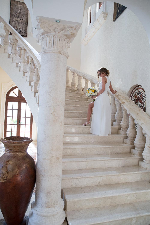 destination-wedding-venue-villa-la-joya-06.jpg
