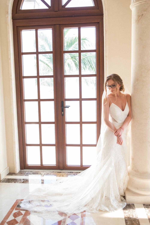 destination-wedding-venue-villa-la-joya-12.jpg