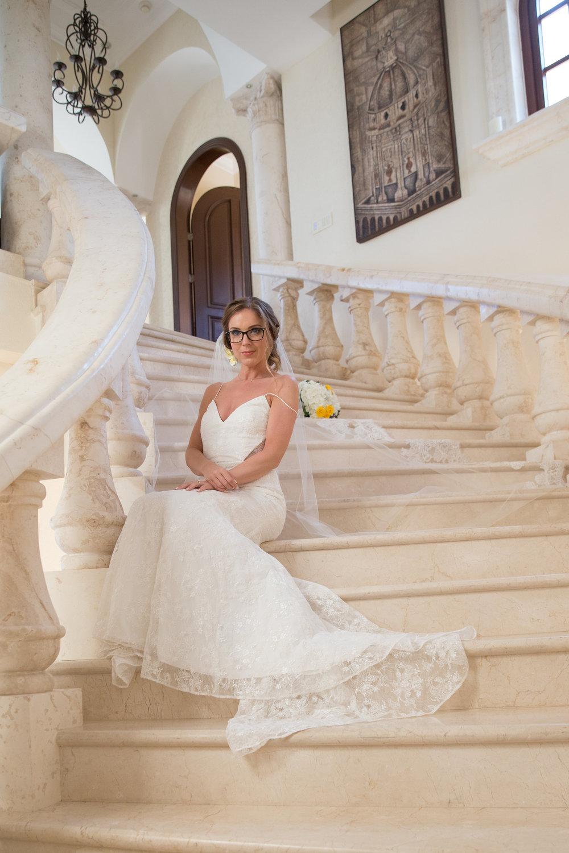 destination-wedding-venue-villa-la-joya-15.jpg