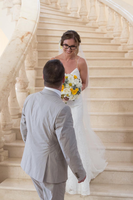 destination-wedding-venue-villa-la-joya-19.jpg