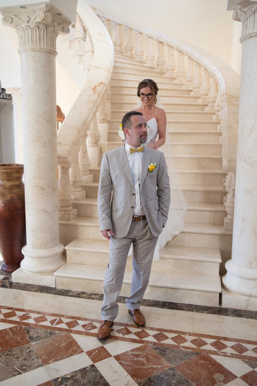 destination-wedding-venue-villa-la-joya-18.jpg