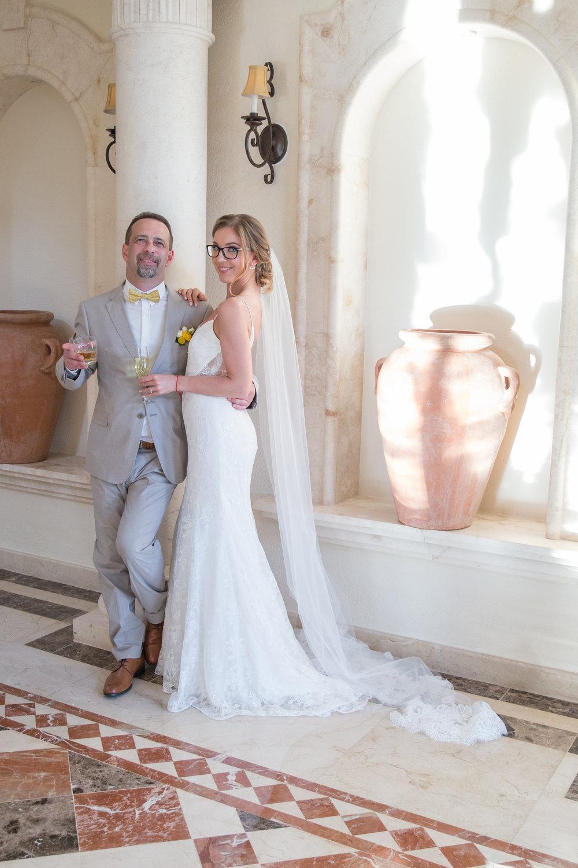 destination-wedding-venue-villa-la-joya-23.jpg