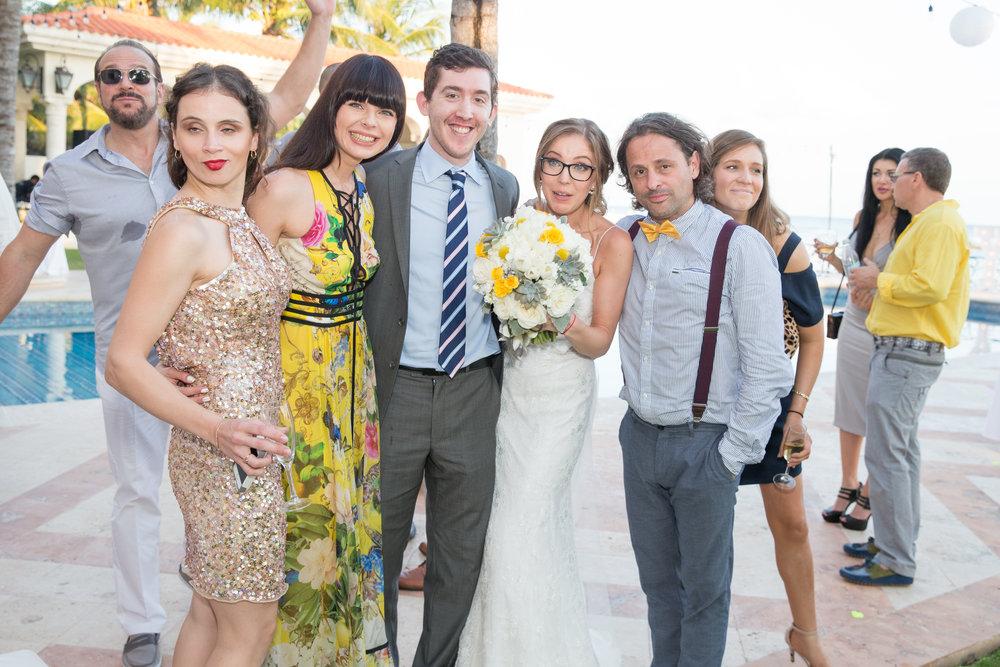destination-wedding-venue-villa-la-joya-38.jpg