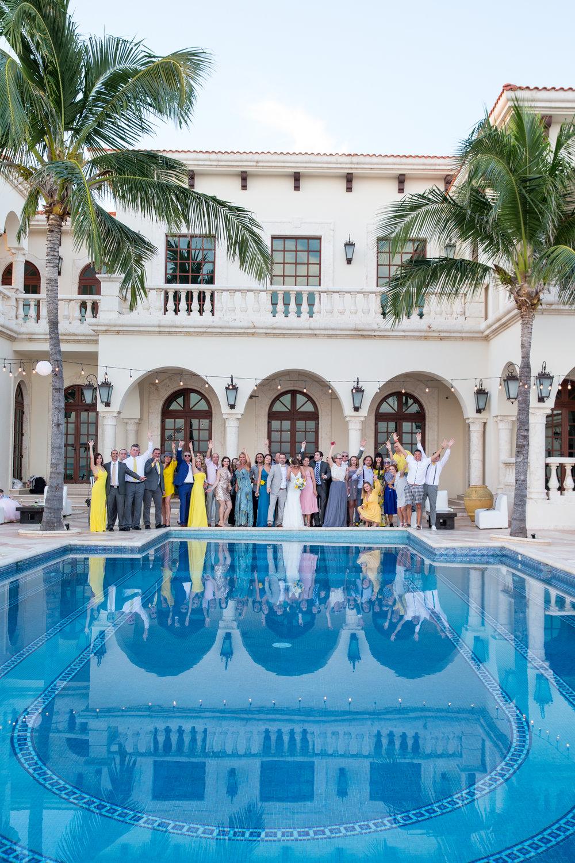 destination-wedding-venue-villa-la-joya-48.jpg