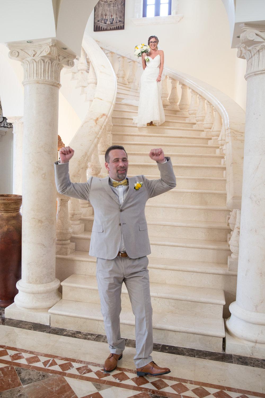 destination-wedding-venue-villa-la-joya-17.jpg