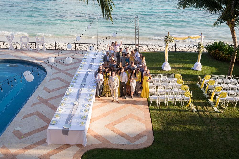 destination-wedding-venue-villa-la-joya-25.jpg