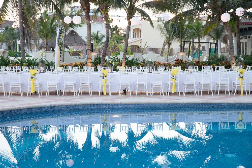 destination-wedding-venue-villa-la-joya-49.jpg