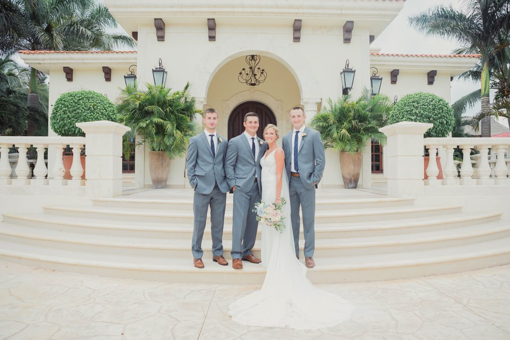 cancun-wedding-venue-villa-la-joya-902 copy-websize.jpg