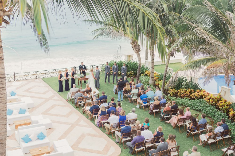 cancun-wedding-venue-villa-la-joya-923 copy-websize.jpg
