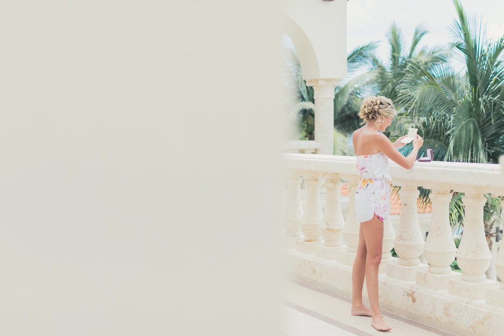 cancun-wedding-venue-villa-la-joya-04.jpg