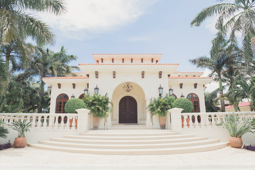 cancun-wedding-venue-villa-la-joya-01.jpg