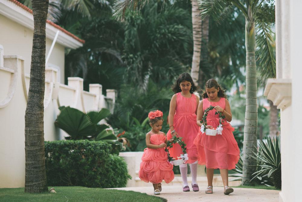cancun_wedding_venue_mexico_01.jpg