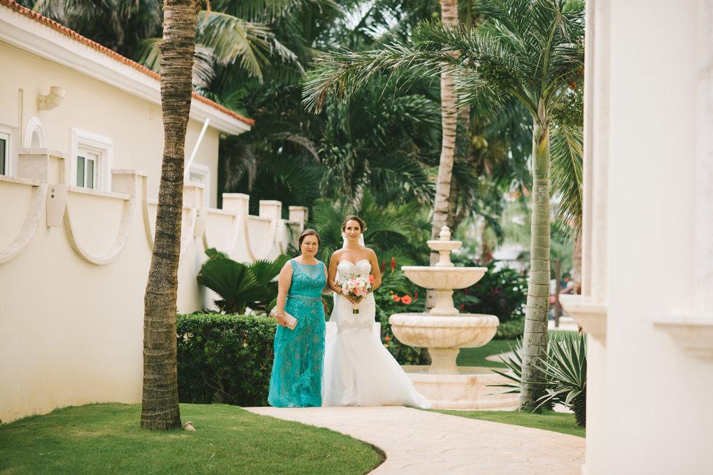 cancun_wedding_venue_mexico_02.jpg