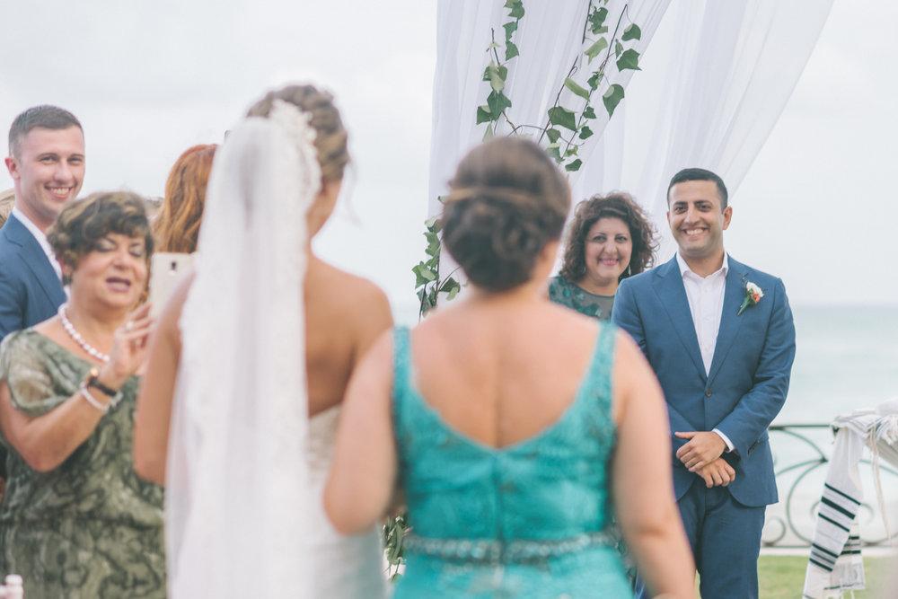 cancun_wedding_venue_mexico_04.jpg
