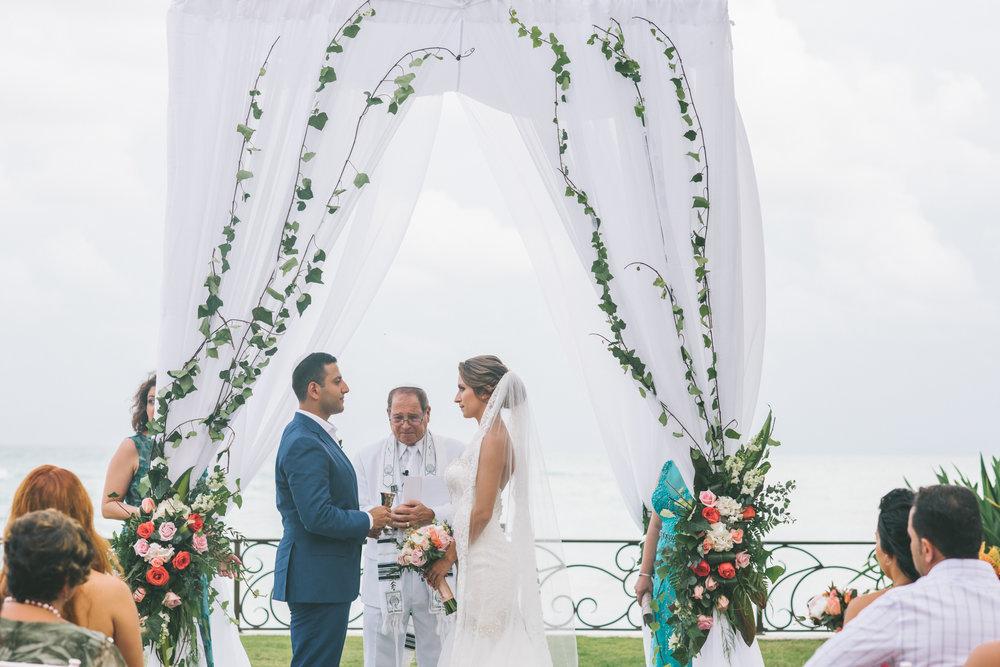 cancun_wedding_venue_mexico_05.jpg