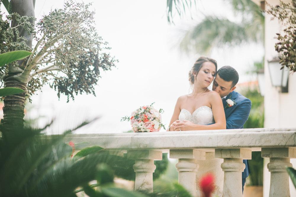 cancun_wedding_venue_mexico_07.jpg