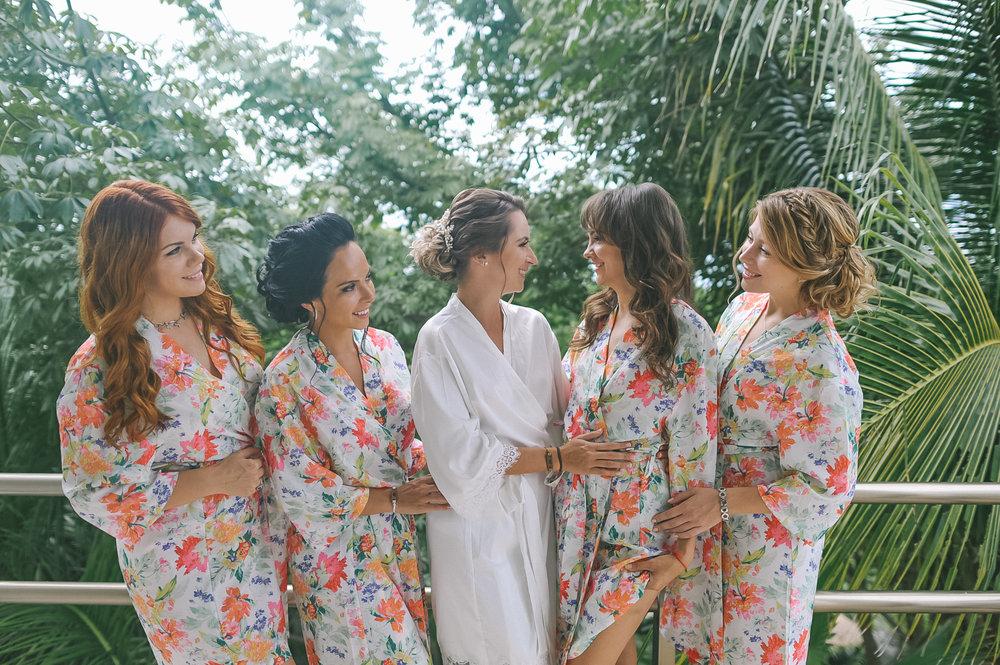 cancun_wedding_venue_mexico_10.jpg