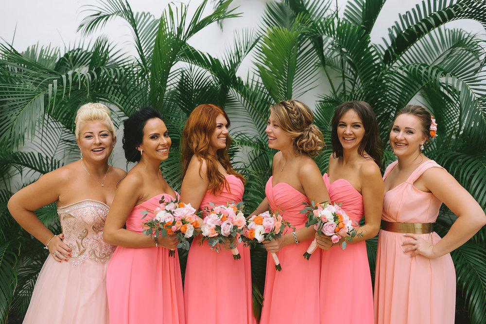 cancun_wedding_venue_mexico_11.jpg