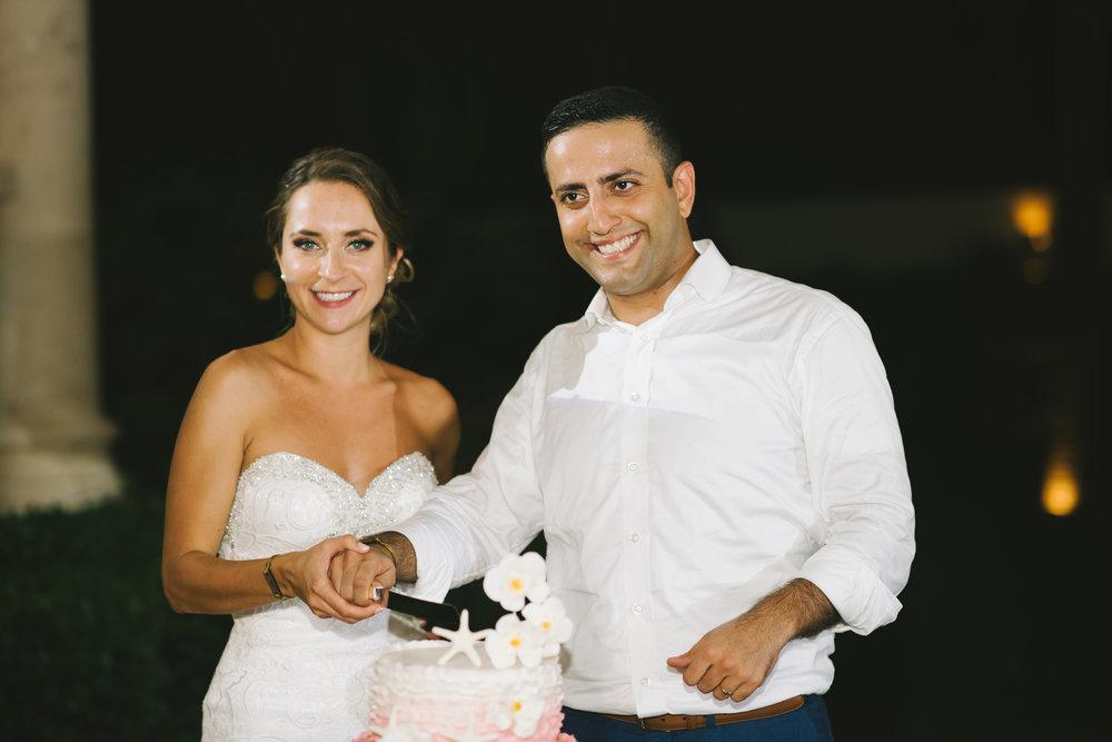 cancun_wedding_venue_mexico_09.jpg
