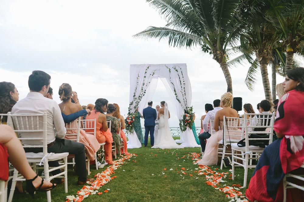 cancun_wedding_venue_mexico_12.jpg