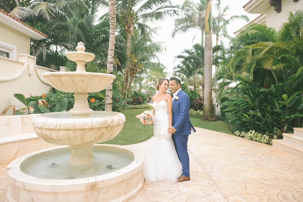 cancun_wedding_venue_mexico_14.jpg