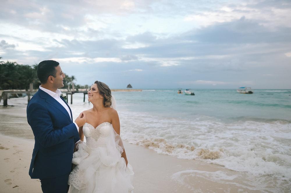 cancun_wedding_venue_mexico_16.jpg
