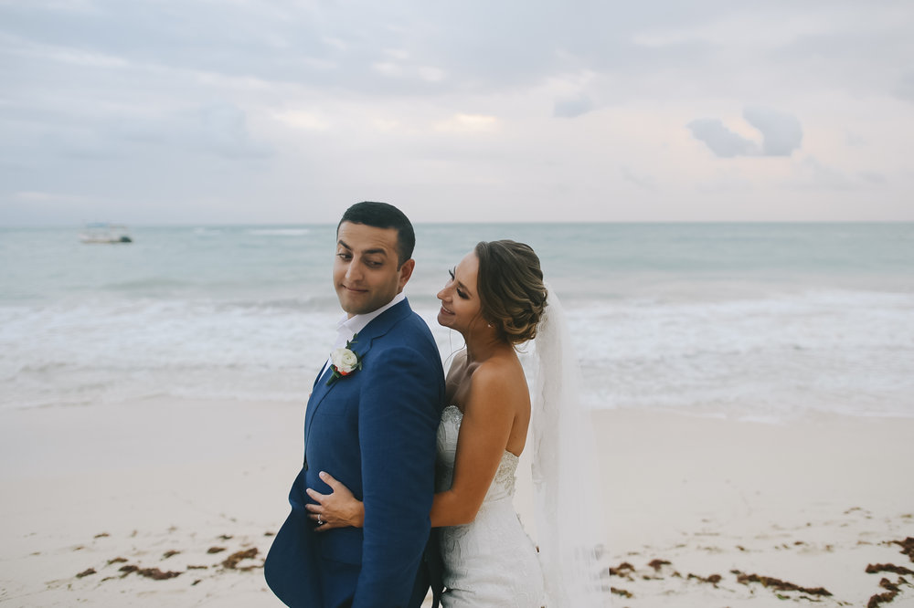 cancun_wedding_venue_mexico_17.jpg