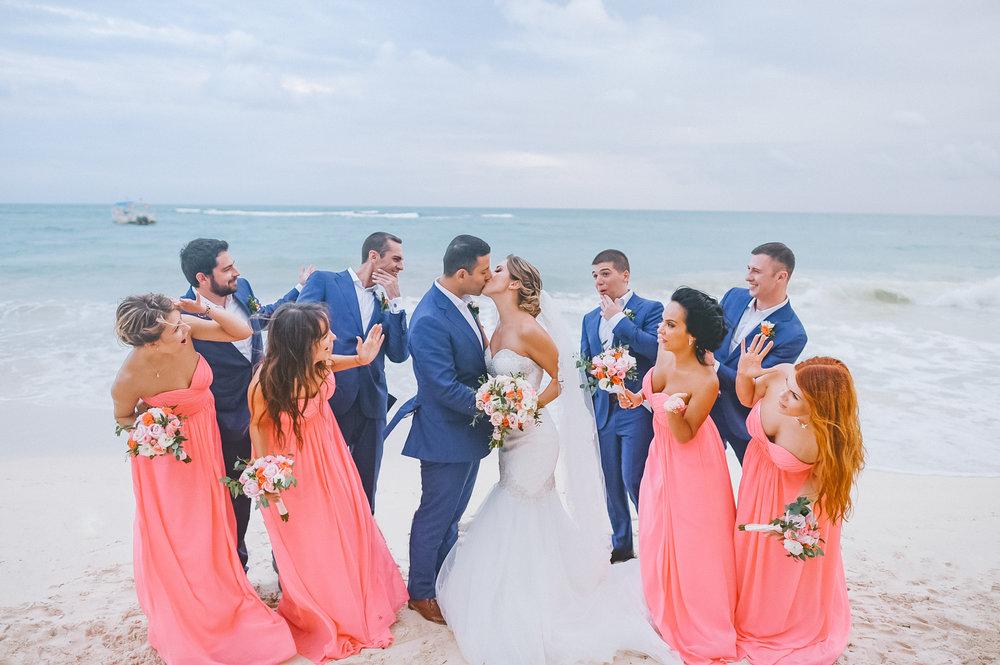 cancun_wedding_venue_mexico_18.jpg