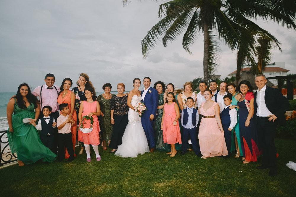 cancun_wedding_venue_mexico_19.jpg