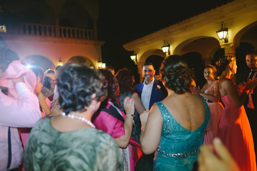 cancun_wedding_venue_mexico_20.jpg