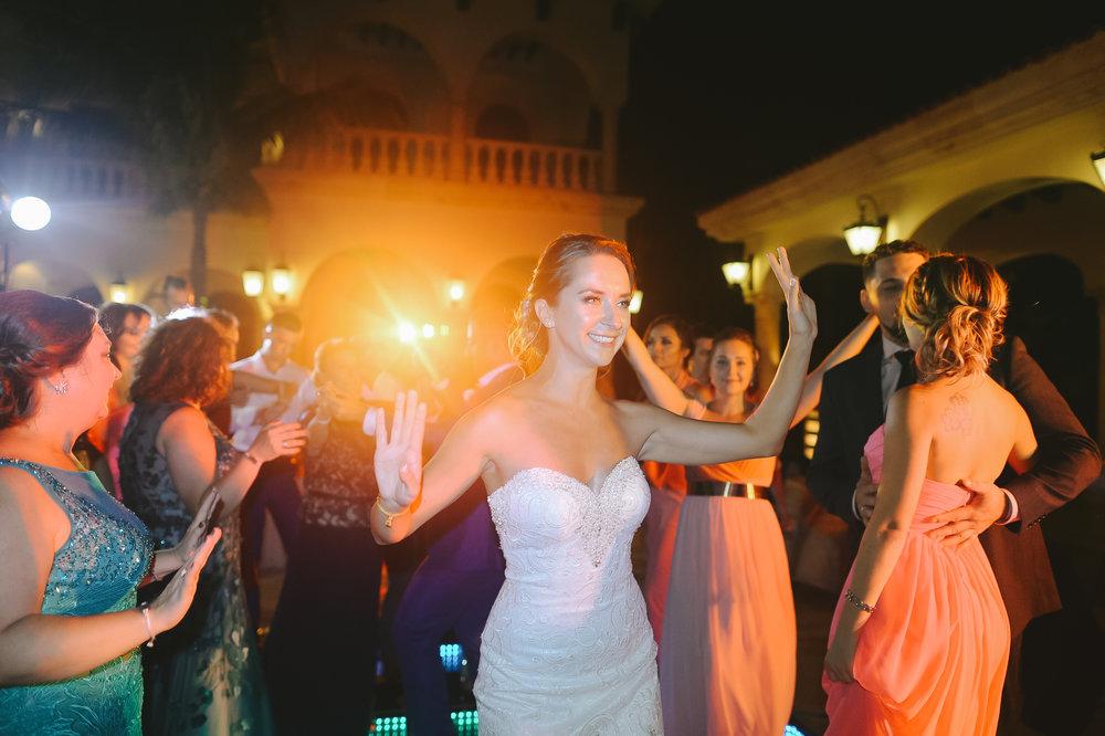 cancun_wedding_venue_mexico_21.jpg