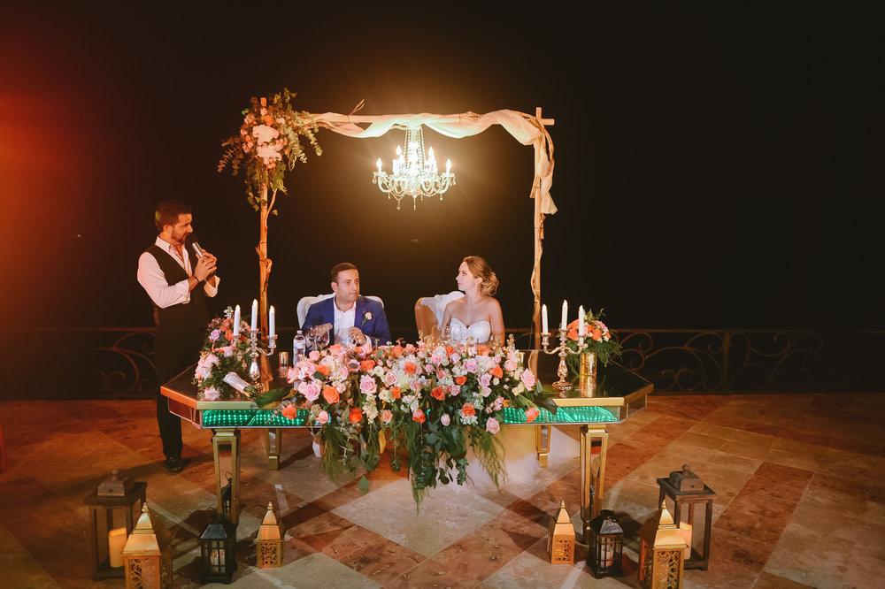 cancun_wedding_venue_mexico_22.jpg